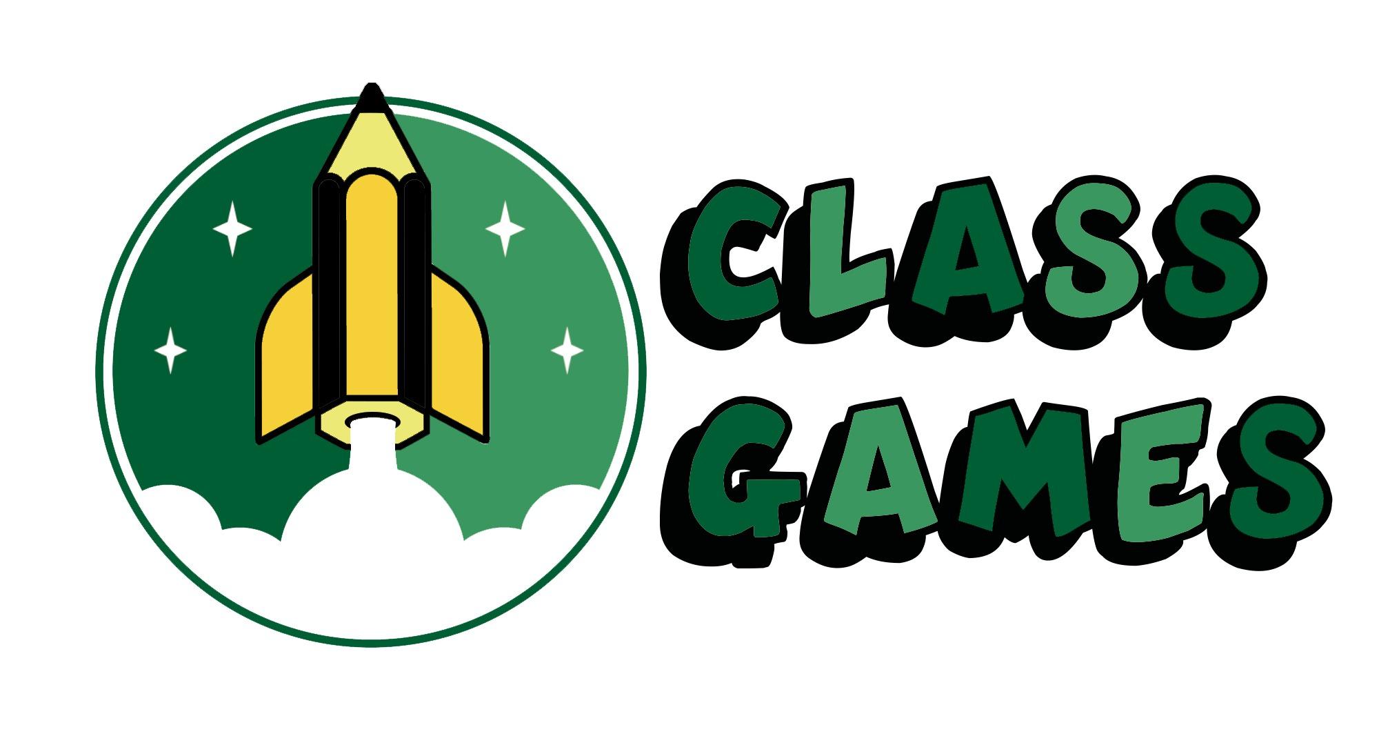 Class Games